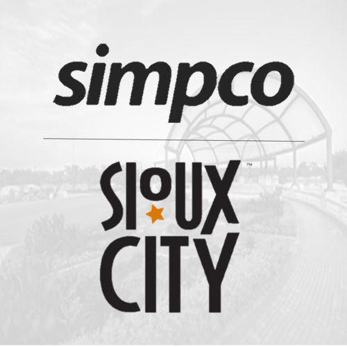 SIMPCO & Sioux City