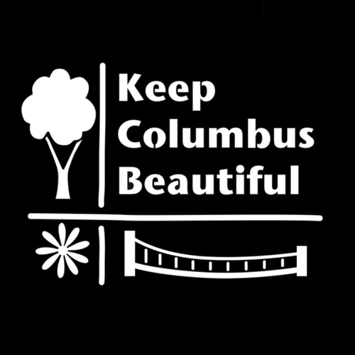 columbus junction dating site Step by step directions for your drive or walk easily add multiple stops, live traffic, road conditions, or satellite to your route find nearby businesses, restaurants and hotels.